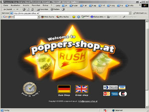 www.poppers-shop.at