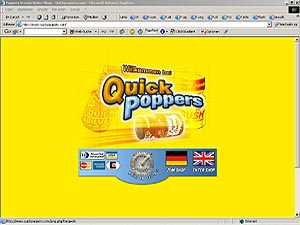 http://www.quickpoppers.com/